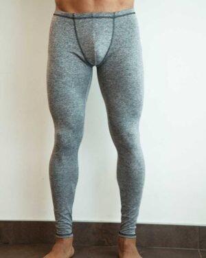 Padmasana-leggings-Men