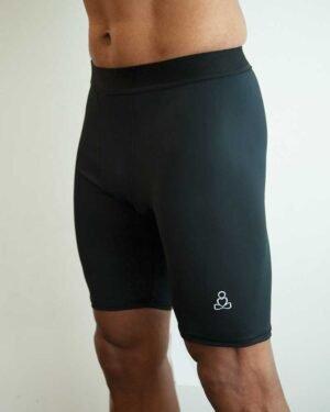 Mens-compression-shorts