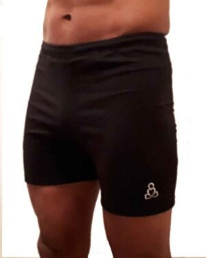 Tadasana-shorts-men-supplex