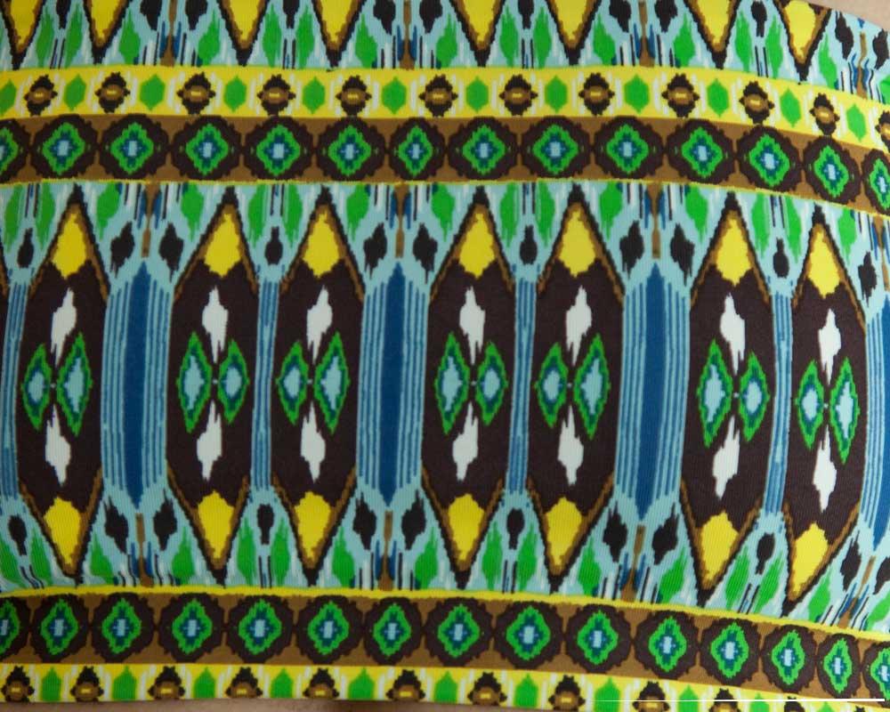 Lime-green-aztec-print-sweat-n-stretch