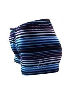 padmasana-mini-blue-purple-stripes-by-Sweat-n-Stretch