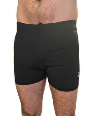 Tadasana-shorts-by-Sweat-n-Stretch