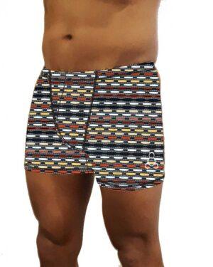 mens-shorts-brick-on-the-wall-knit